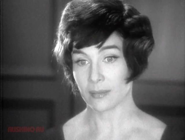 """1965 году во время съемок фильма """"Гадюка"""" Нинель влюбилась в режиссера Виктора Ивченко, в 1966 году они зарегистрировали свой брак. В 1972 году счастливый брак оборвался из-за смерти Виктора Ивченко, после которой актриса так и не оправилась."""