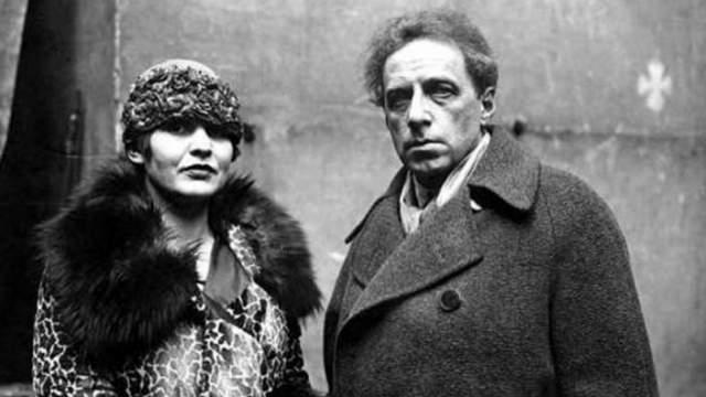Сначала в убийстве обвинили друга Мейерхольда, заслуженного артиста РСФСР, солиста Большого театра Дмитрия Головина, и его сына, режиссера Виталия Головина. Но впоследствии их вина была опровергнута.