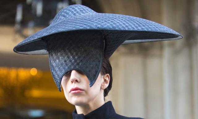 Леди Гага. Певица всегда отличалась эпатажностью, поэтому многие ее поступки выходят за нормы среднестатистических.