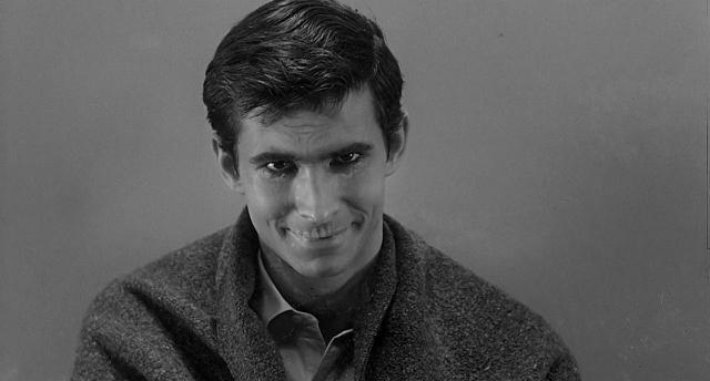 """"""" Психоз """" . Наиболее популярный фильм Альфреда Хичкока базируется на реальной истории уже упомянутого Эда Гина. Фермер из США жил затворнической жизнью и практически ни с кем не взаимодействовал."""
