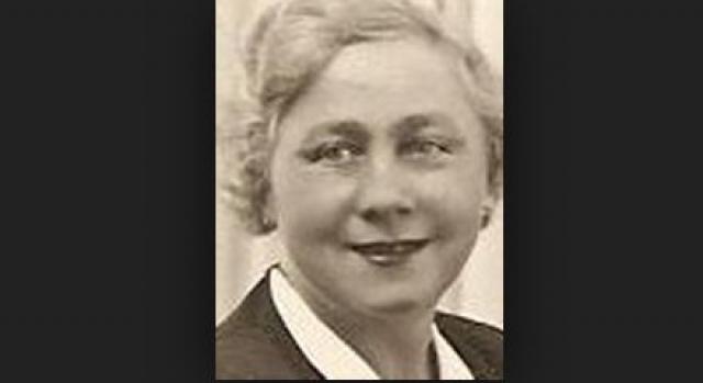 Бывший кайзер получил от Боодтс письмо в 1949 году, после чего выделил ей сумму в размере 80 000 золотых рублей. Принц Ольденбургский также платил ей пенсию вплоть до своей смерти в 1970 году. В конце-концов лже-Ольга была арестована за мошенничество.