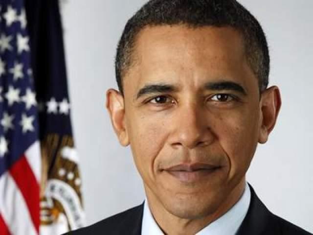 """Барак Обама 4 июля 2011 года хакеры напугали американцев, получив доступ к Твиттеру """"Fox News Politics"""" и объявив, что президент США умер в результате двух огнестрельных ранений."""