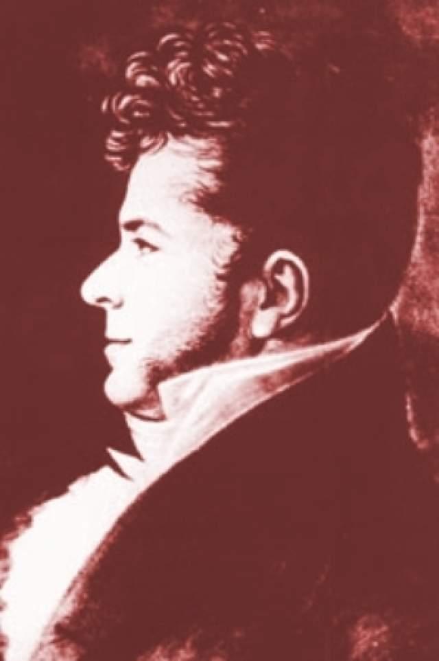 """Причиной, по которой писатель не получил известности при жизни, была его особенная манера письма. Позднее Андре Жид и Максим Горький назвали произведения Стендаля """"письмами в будущее""""."""