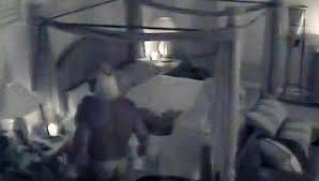 Халк Хоган. Рестлер стал героем секс-скандала, после того, как в Сети было опубликовано секс-видео с его участием.