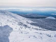 Пропавший в районе перевала Дятлова судья найден