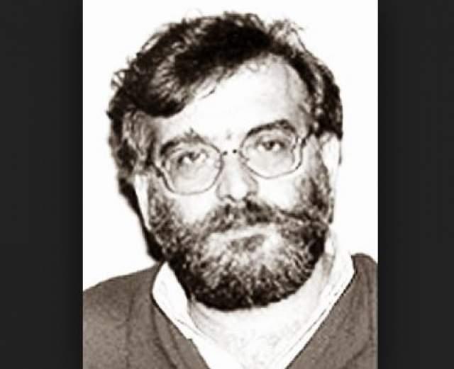 Исчезновение Гарига Крикора. Израильтянин азербайджанского происхождения изучал в Ереване древние языки, с 1972 года жил во Франции, был щедрым и известным меценатом, часто дарил СССР шедевры из своей коллекции, купленные на аукционах.