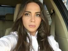 В Молдавии муж зарезал модель Playboy и покончил с собой