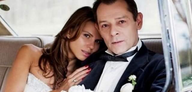 Вадим Казаченко. В декабре 2016 года вся страна снова вспомнила о звезде 90-х Вадиме Казаченко. В одном из ток-шоу рассказали, что он выгнал беременную жену Ольгу из дома, так как она женила его на себе и забеременела, и все это - обманом.
