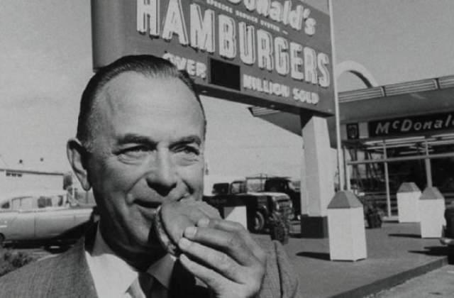 Помимо разных болезней внутренних органов, у него был плохой слух и совсем не было денег. Раньше он был довольно знаменитым бизнесменом, но все его компании постоянно банкротились.