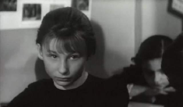 После школы Татьяна неудачно вышла замуж и после развода пристрастилась к алкоголю. В конце 80-х она продала квартиру в Москве и уехала жить за город. Скончалась всего в 41 год.