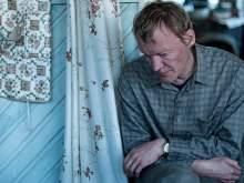 Режиссеры после высказываний Серебрякова о России не хотят приглашать его сниматься в кино