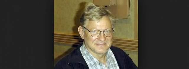 К началу 90-х Иванов переехал в США, сохранив гражданство Канады, где посвящал себя тренерской работе.