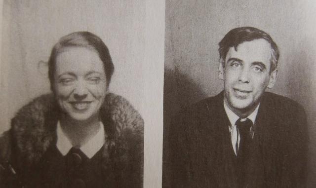 """Через два года после возвращения Ариадна была арестована органами НКВД и осуждена по статье """"шпионаж"""" Особым совещанием на восемь лет исправительно-трудовых лагерей. Кроме этого девушку пытали и ей пришлось дать показания против отца."""