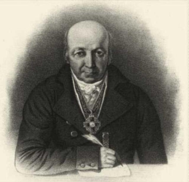 В начале 1800-х глава компании Александр Баранов наладил торговлю с Гавайями. При других обстоятельствах, например, при поддержке императора, Гавайские острова могли стать русской военно-морской базой и курортом.