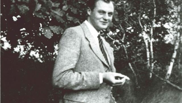 Эдуард Виртс был арестован британской военной полицией. В тюрьме покончил жизнь самоубийством.