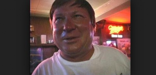 Хотя ходило много слухов о его убийстве КГБ, Беленко скончался от инфаркта в 2006 году в дешевом придорожном отеле. Был ли он действительно завербованным шпионом или простым предателем и дезертиром, так и осталось загадкой.