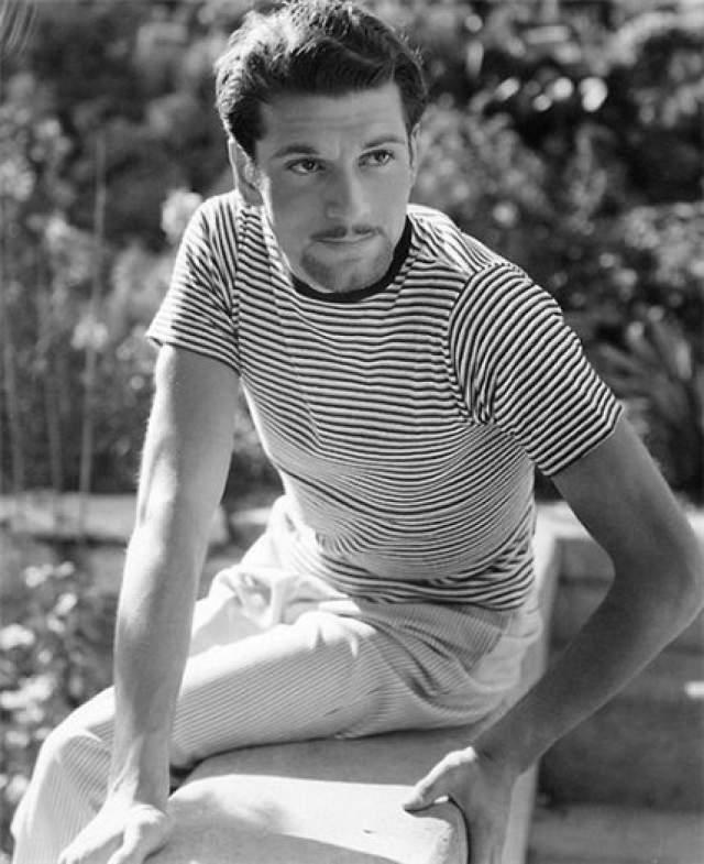 Лоуренс Оливье. 1907-1989.Родом из Британии. Актер театра и кино, режиссер, продюсер.