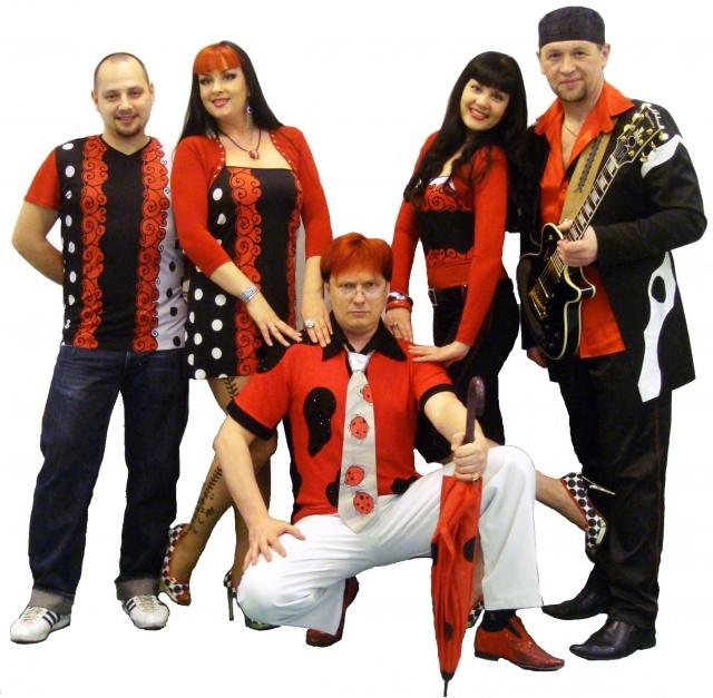 Вокалист Владимир Воленко пережил тяжелую операцию, после чего вместе с супругой стал записывать и песни на религиозную тематику. Обычные альбомы группа тоже записывает, а также дает регулярные концерты.