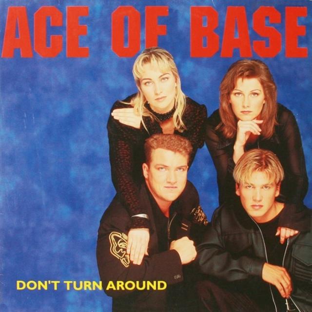 """Ace of Base. Альбом группы """"Happy Nation / The Sign"""" является самым продаваемым дебютным альбомом в истории. Под ритмы и напевы коллектива танцевали тысячи дискотек нашей страны."""