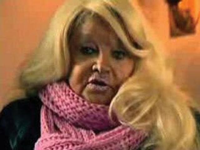 """После смерти сына Мити, сыгравшего в фильме """"Чучело"""", Наталья впала в продолжительную депрессию. В 2010 году после приступа радикулита упала в ванной и получила травму позвоночника. В декабре 2012 года с диагнозом """"пневмония"""" попала в реанимацию Боткинской больницы в состоянии комы. 10 декабря перенесла инсульт. Умерла три дня спустя в возрасте 74 лет, не приходя в сознание."""