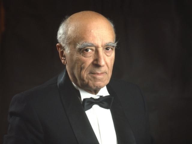 Среди его последних работ — роли в сериале Поворот ключа и психологическом триллере Классик. Снимался в кино до 2011 года.