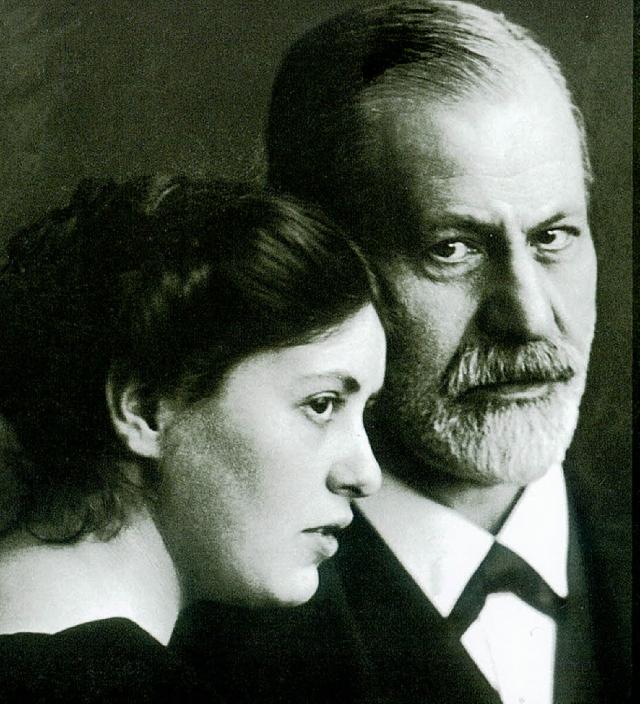 Одна из дочерей Зигмунда Фрейда , Софи , умерла в 1920 году от гриппа в 27-летнем возрасте.