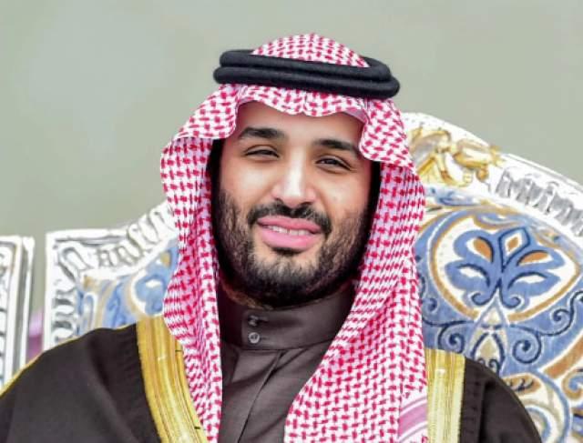 На месте взрыва нашли 70 фрагментов тела террориста, а принц был ранен в палец.