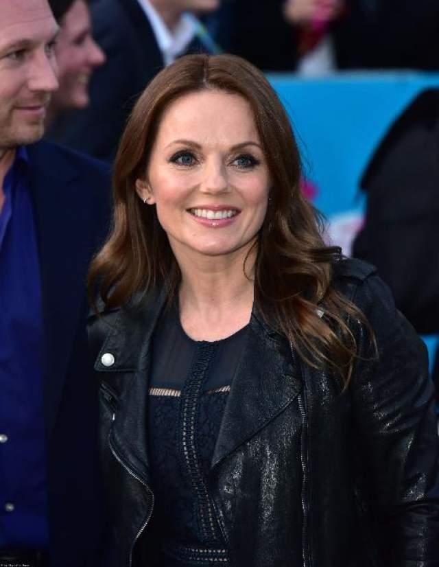 Между тем Джери единственная из пятерки сделала успешную сольную карьеру. Она была четырежды номинирована на Brit Awards и выпустила четыре сингла, которые достигли первого места в британских хит-парадах.