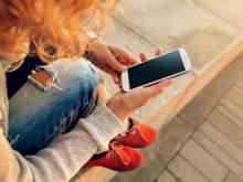 Россиян предупредили о новой опасности для смартфонов