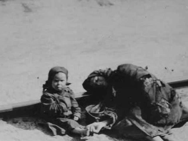 Пострадало множество регионов, но особенно свирепым голод был на Украине. Позже это ужасное время получило название Голодомор. Его жертвами стали от пяти до десяти миллионов человек.