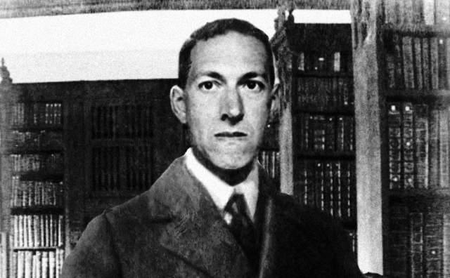 Его таланты развивал дедушка, который обладал самой большой библиотекой в городке. Хотя Говрад и прославился на поприще литературы, он также блестяще знал астрономию, историю и химию.