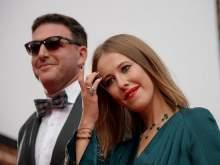 Виторган отреагировал на оскорбления Жириновским Собчак