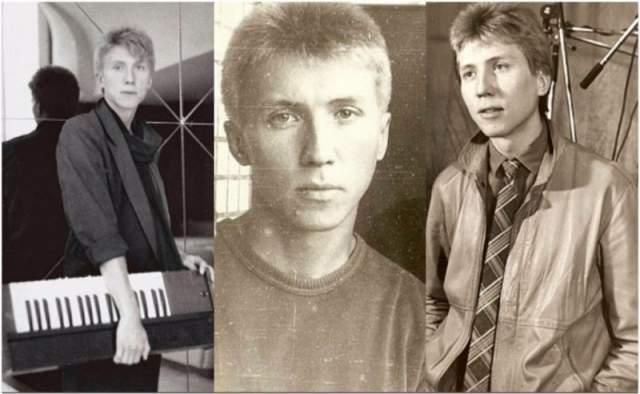 Тот же Макаревич уволил Зайцева в 1990 году. Причины остались неизвестны, но ходили слухи, будто Зайцев начал злоупотреблять спиртным и наркотиками, прогуливал репетиции, а однажды перед важным концертом пропал на месяц.