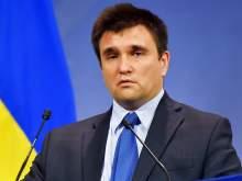 Украинцы травят Климкина, выразившего соболезнования родным жертв Ан-148