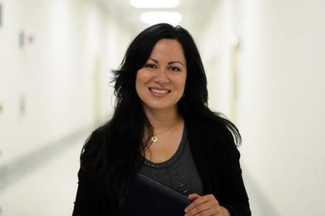 Шеннон пробовала себя в кино, а в настоящее время возглавляет Фонд Брюса Ли, а в 2008 году Шеннон Ли стала исполнительным продюсером телефильма Легенда Брюса Ли, который рассказывает о жизни ее отца.