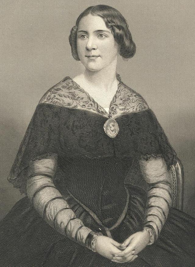 """20 сентября 1843 года Андерсен написал в дневнике: """"Я люблю!"""". Ганс так и не признался объекту своей симпатии в своих чувствах, а отправил ей вдогонку письмо-признание."""