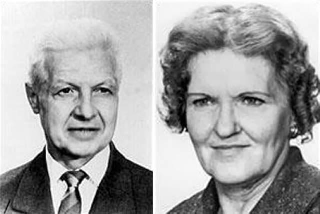 Именно по его наводке она и была завербована. При этом Леонтина догадывалась о связях мужа с СССР. Без колебаний она согласилась помогать органам госбезопасности в борьбе с нацистской угрозой.