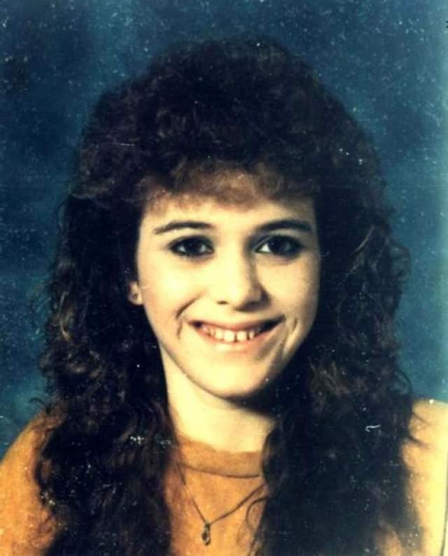 Уолтерс оказалась одной из тех, кто попался в ловушку маньяка. Ее тело было найдено в сарае, который должны были сжечь.