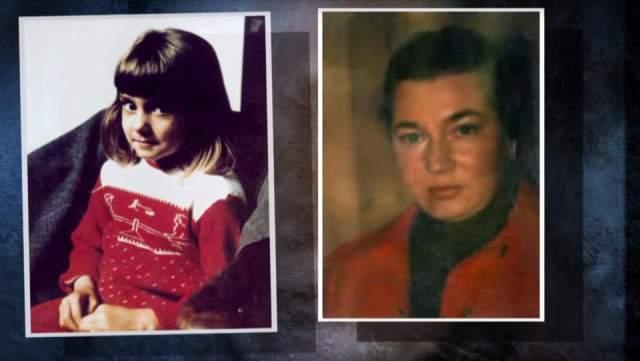 """После этого срыва исполнительницу поместили в клинику, выйдя из которой через месяц Шинейд сделала новое шокирующее заявление. В эфире телешоу звезда рассказала, что в детстве неоднократно подвергалась насилию и мучениям - ее истязала собственная мать, причем в специальной """"комнате пыток""""."""