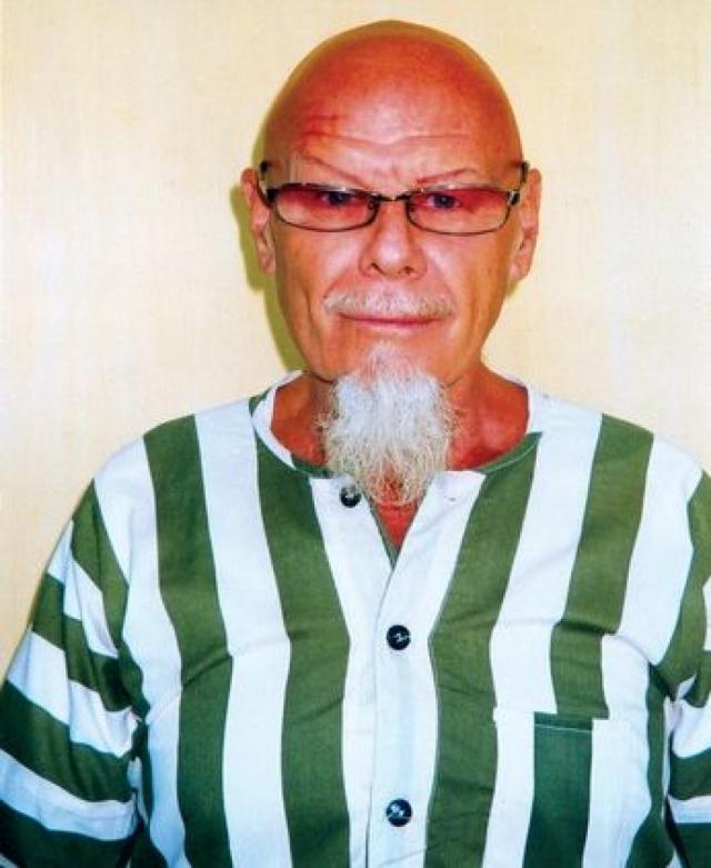 Гэри Глиттер. Поп-рок-музыканта арестовали в конце 2005 года во Вьетнаме, обвинив в изнасиловании нескольких несовершеннолетних девочек. Подобное обвинение грозило ему смертной казнью.