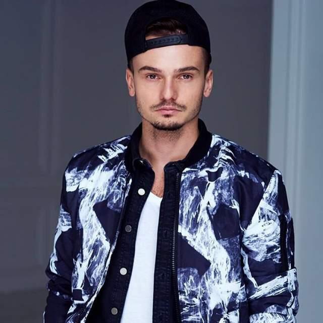 """Мало кто знает, но его сын — Валерий Ефремов-младший — является солистом известной молодежной группы """"5sta Family""""."""