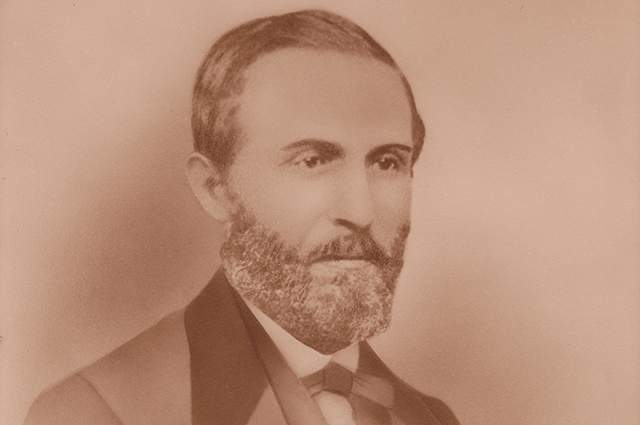 Уильям Баллок: умер от падения печатного станка. Он изобрел улучшенную версию печатной машины, которая полностью изменила сферу печати.