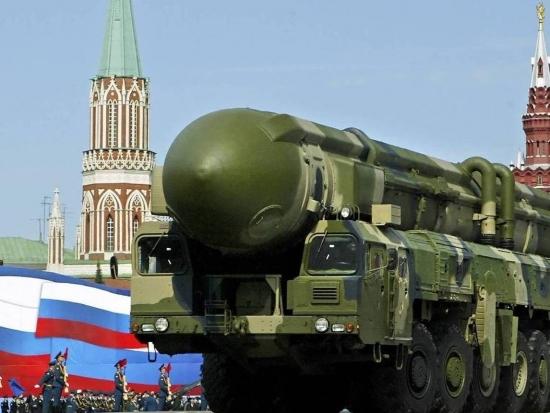 Поздравление в день специалиста по ядерному обеспечению 760