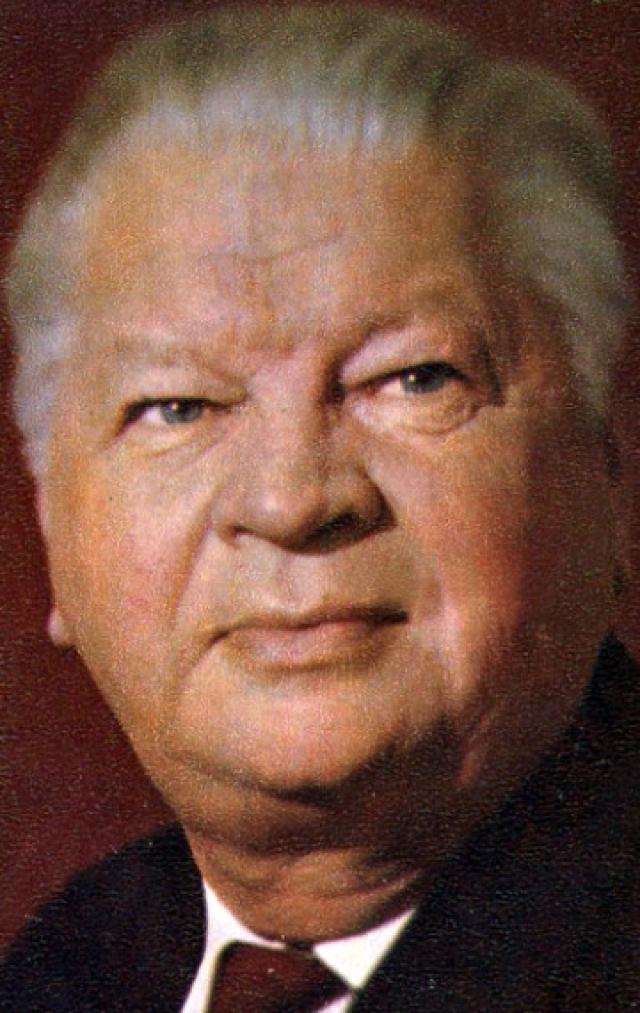 После выхода на пенсию актер почти не снимался в кино. Умер Анатолий Львович Кубацкий 29 декабря 2001 года в Москве, был похоронен на Пятницком кладбище.