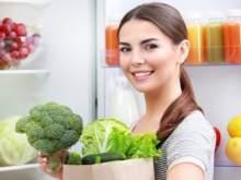 Эксперты назвали самую лучшую диету в мире