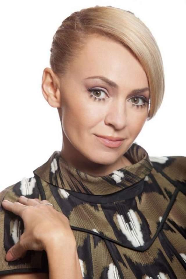 Яна Рудковская (Алтайский государственный медицинский университет - врач-дероматовенеролог)