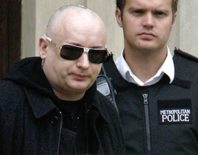 В 2008 году погрузневший и постаревший Джордж схлопотал тюремный срок за избиение фотографа, после чего вновь проходил длительную реабилитацию.