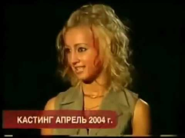 """Попав на шоу """"Дом-2"""" в 2004 году Бузова и там стала отличницей: по результатам зрительского голосования, блондинка была признана самой лучшей участницей проекта."""