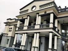 Бассейны, люстры и античные статуи: в Сеть попали фото из роскошного особняка арестованного экс-министра образования Дагестана