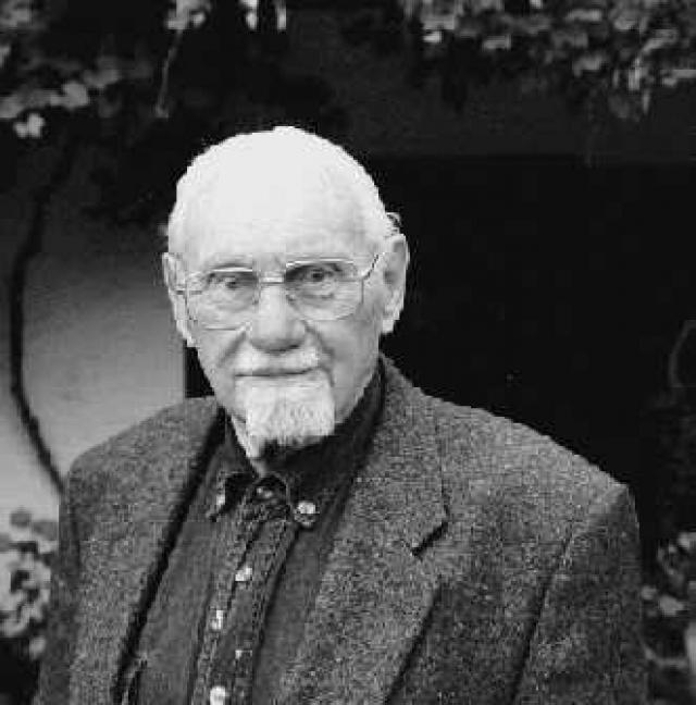 Курт Плетнер. В 1946 года бежал из заключения и до 1952 года жил под именем Курта Шмидта. Позже его исследования в годы национал-социализма были признаны научным сообществом, а сам он стал экстраординарным профессором.